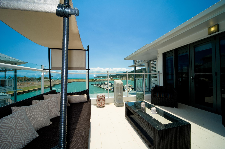 boathouse apartments 3