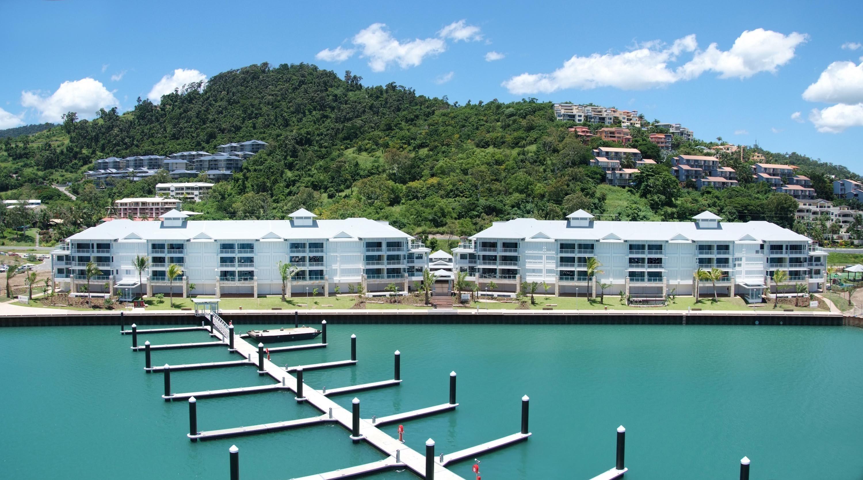 boathouse apartments 7