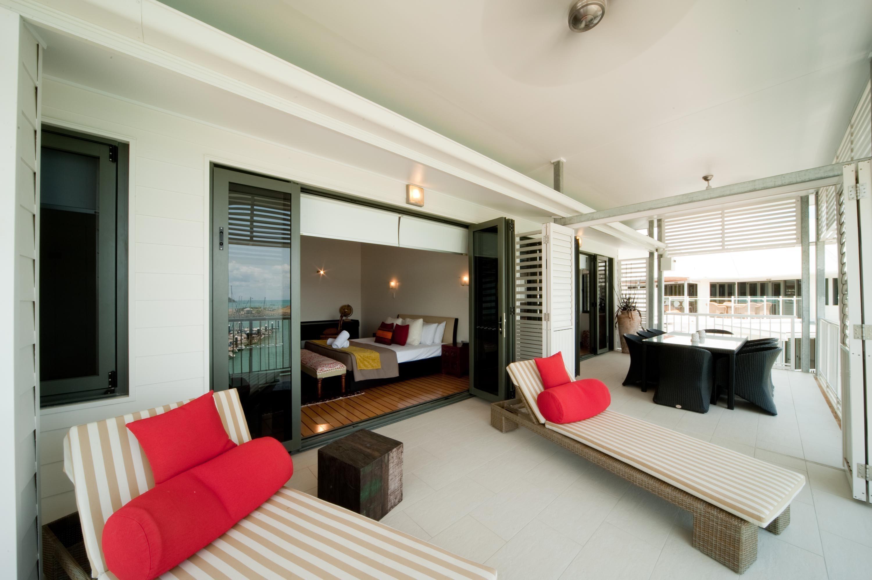 boathouse apartments2