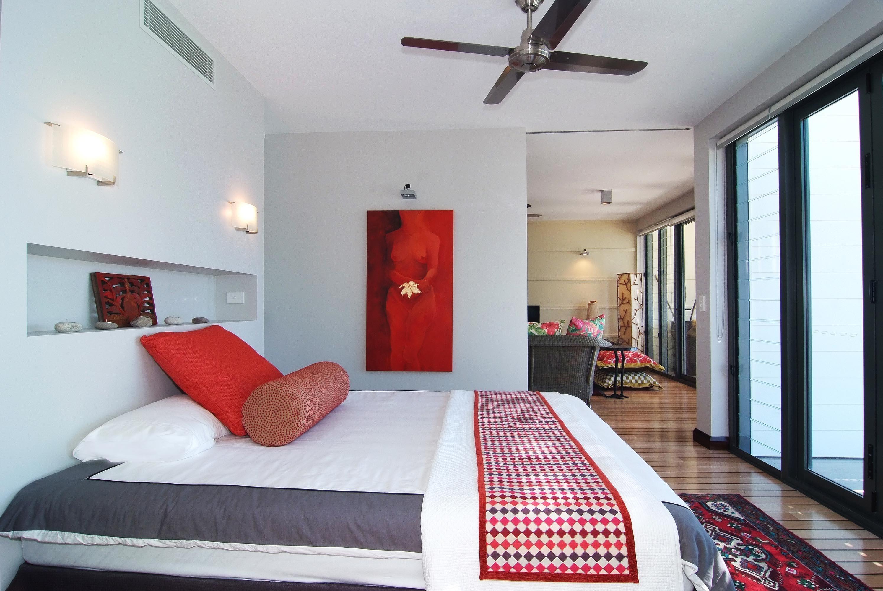 boathouse apartments4