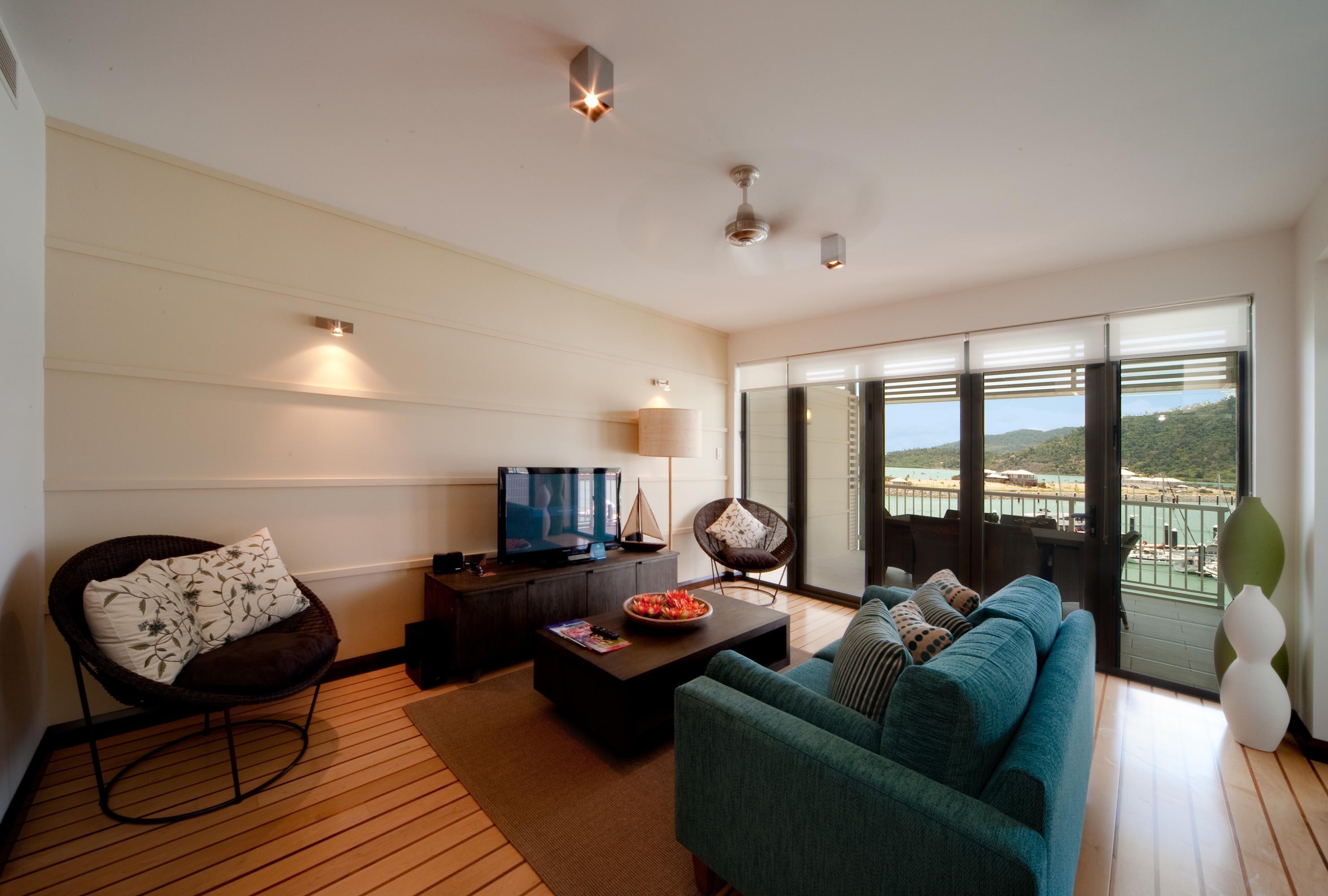 boathouse apartments5