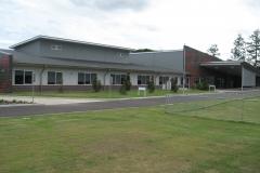 Ingham Hospital (1)