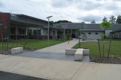 Ingham Hospital (5)