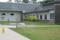 Ingham Hospital (6)