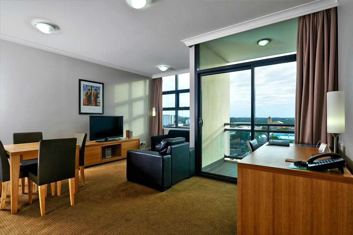 mackey grande suites3