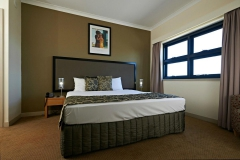 mackey grande suites4